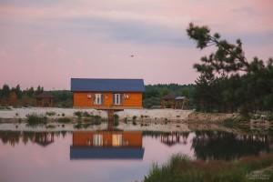 дом-рыбака-3